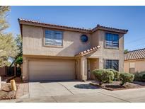 View 18611 N 22Nd St # 26 Phoenix AZ