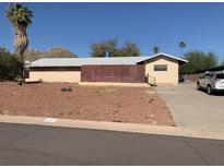 View 2718 E Emile Zola Ave Phoenix AZ