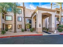 View 14000 N 94Th St # 3187 Scottsdale AZ