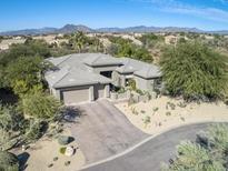 View 6874 E Bobwhite Way Scottsdale AZ