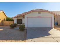 View 1705 E Carter Rd Phoenix AZ