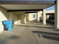 View 3010 W Redfield Rd Phoenix AZ