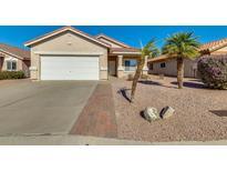 View 8126 E Onza Ave Mesa AZ