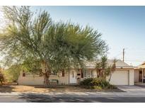 View 7917 E Belleview St Scottsdale AZ