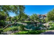 View 10017 E Mountain View Rd # 2057 Scottsdale AZ