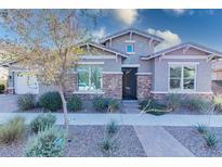 View 10533 E Sanger Ave Mesa AZ