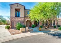 View 20750 N 87Th St # 2147 Scottsdale AZ