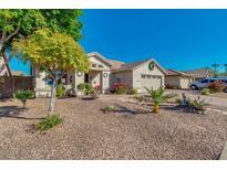 View 9754 E Juanita Ave Mesa AZ