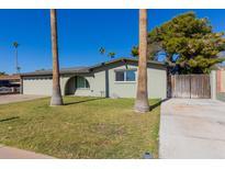 View 4348 W Cholla St Glendale AZ