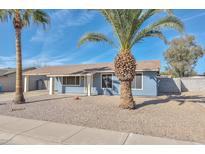 View 4802 W Wagoner Rd Glendale AZ