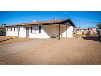 View 3308 E Marilyn Rd Phoenix AZ