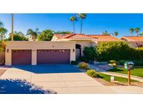 View 6307 E Kings Ave Scottsdale AZ