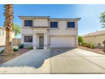 View 5927 N 73Rd Dr Glendale AZ