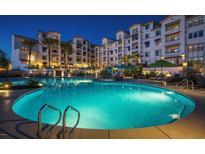 View 2511 W Queen Creek Rd # 336 Chandler AZ
