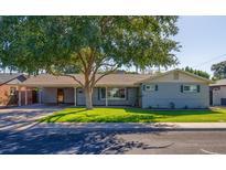 View 1831 E Hazelwood St Phoenix AZ