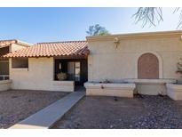 View 4820 N 89Th Ave # 50 Phoenix AZ