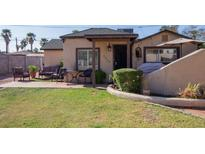 View 2516 N 29Th St Phoenix AZ