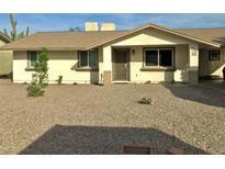 View 222 W Ivyglen St Mesa AZ