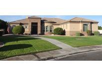 View 3114 E Gary St Mesa AZ