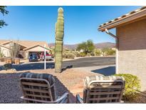 View 8561 E Yucca Blossom Cir Gold Canyon AZ