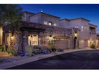 View 28990 N White Feather Ln # 149 Scottsdale AZ