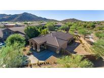 View 26498 N 84Th Dr Peoria AZ