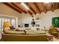 View 9250 E Whitethorn Cir Scottsdale AZ
