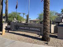 View 14815 N Fountain Hills N Blvd # 117 Fountain Hills AZ