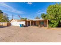 View 2802 N 36Th St Phoenix AZ