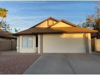 View 18231 N 19Th St Phoenix AZ