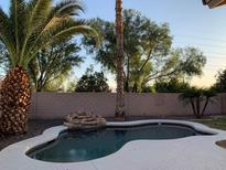 View 8019 W Forest Grove Ave Phoenix AZ