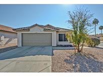 View 11645 W Sage Dr Avondale AZ