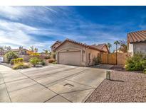 View 11814 S 46Th St Phoenix AZ