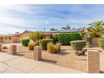 View 13414 N 33Rd Ave Phoenix AZ