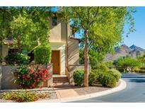 View 18650 N Thompson Peak Pkwy # 2049 Scottsdale AZ