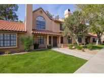 View 5704 E Aire Libre Ave # 1229 Scottsdale AZ