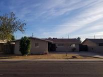 View 4337 W Claremont St Glendale AZ