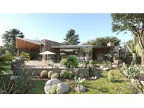 View 7100 E Rancho Del Oro E Dr Scottsdale AZ