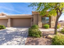 View 5830 E Mckellips Rd # 101 Mesa AZ