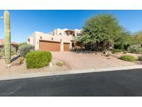 View 10906 E Southwind Ln Scottsdale AZ