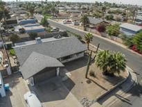 View 4041 W Missouri Ave Phoenix AZ