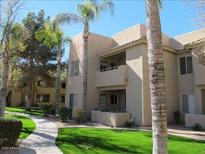 View 1825 W Ray Rd # 2050 Chandler AZ