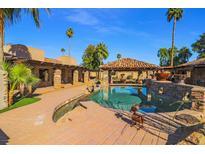 View 6347 W Wagoner Rd Glendale AZ