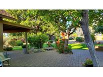 View 11022 N 85Th Pl Scottsdale AZ
