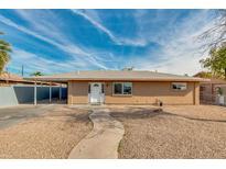 View 1349 N 36Th Dr Phoenix AZ
