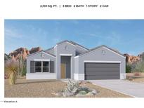 View 5212 W San Gabriel Ave Laveen AZ
