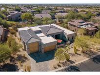 View 7260 E Eagle Crest Dr # 47 Mesa AZ