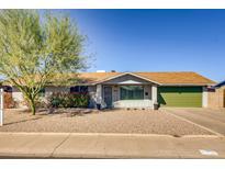 View 3342 W Surrey Ave Phoenix AZ