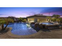 View 16251 W Coronado Rd Goodyear AZ