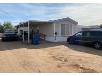View 695 S 92Nd St Mesa AZ